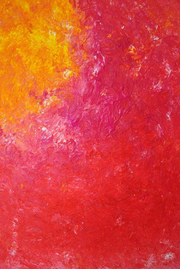 Eda Kurit - min - sunny side up - 75x60